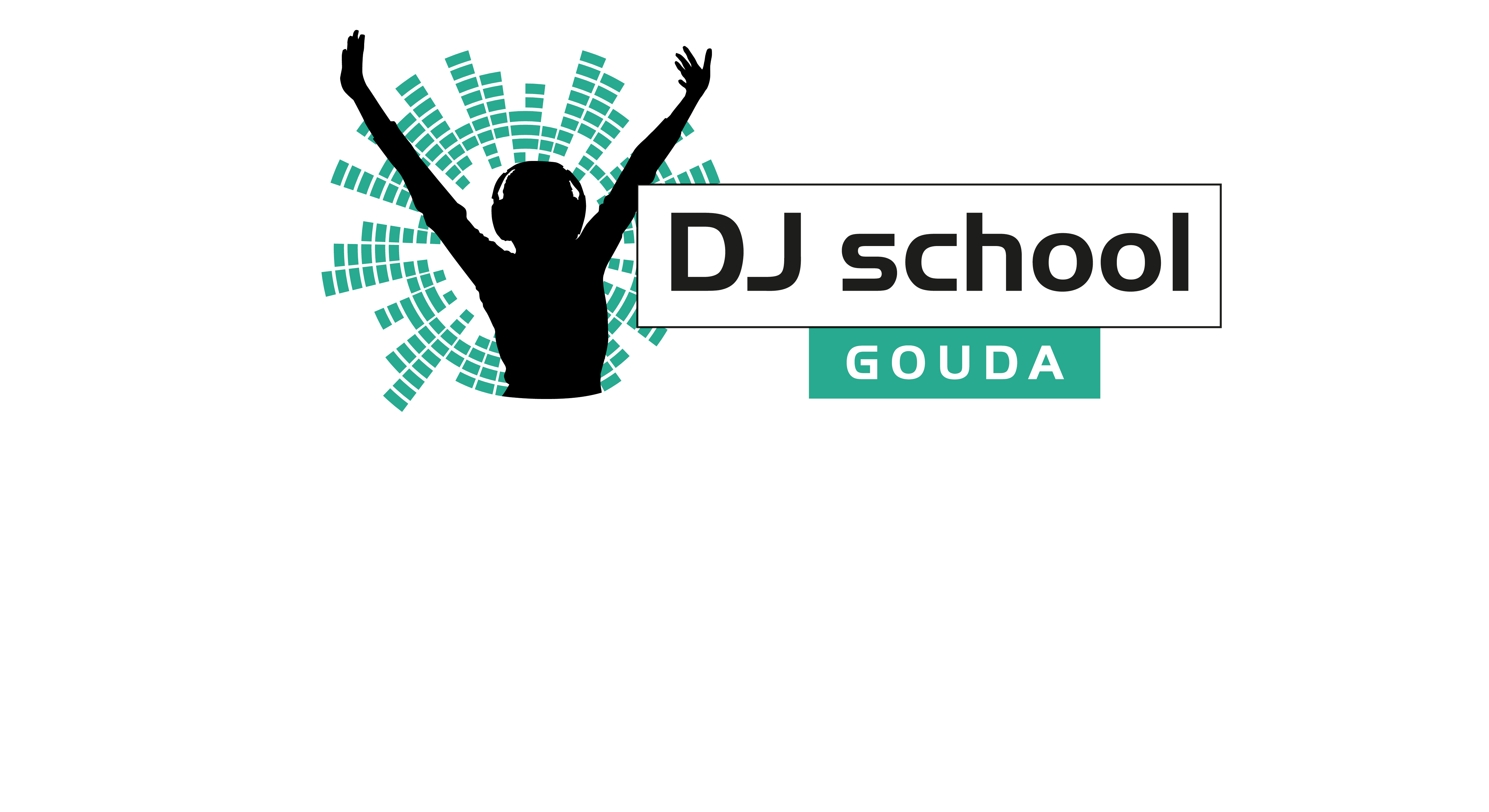 DJ School Gouda